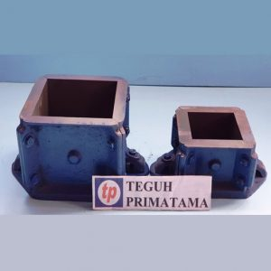 Jual Cetakan Kubus Beton, Concrete Cube Mold, Jual Alat Laboratorium Beton
