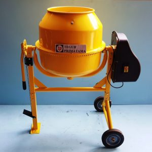 LABORATORY-CONCRETE-MIXER