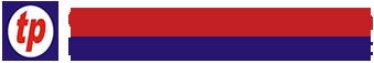 Jual Alat Laboratorium Teknik Sipil | Jual alat uji beton | Jual Alat Uji Kuat Lentur | Jual Alat Laboratorium Beton | Jual Alat Laboratorium Tanah | Jual Alat Laboratorium Batuan | Jual Alat Laboratorium Aspal | Jual Alat Laboratorium Semen | Alat Lab Batching Plant
